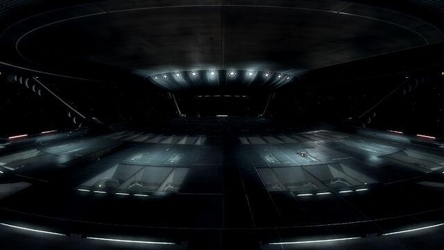 File:Space Walk.jpg