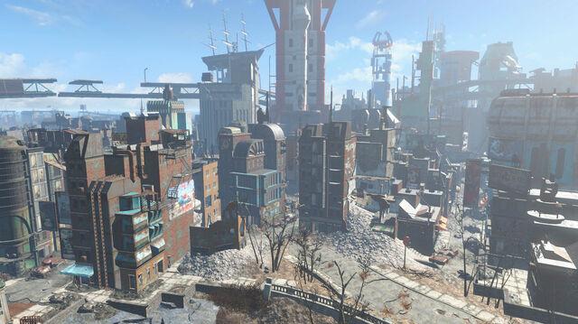 File:BeaconHill-Fallout4.jpg