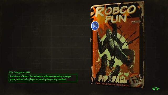 File:FO4 Robco Fun loading screen.jpg