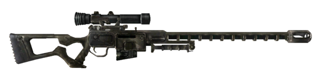 File:DC Sniper Rifle.png