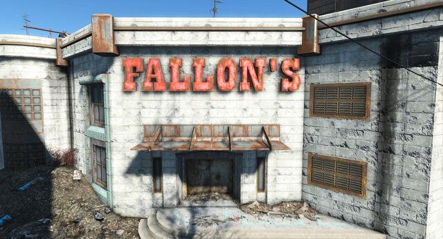 File:Fallon's-MonsignorPlaza-Fallout4.jpg