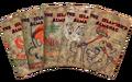 Islanders Almanac collage.png
