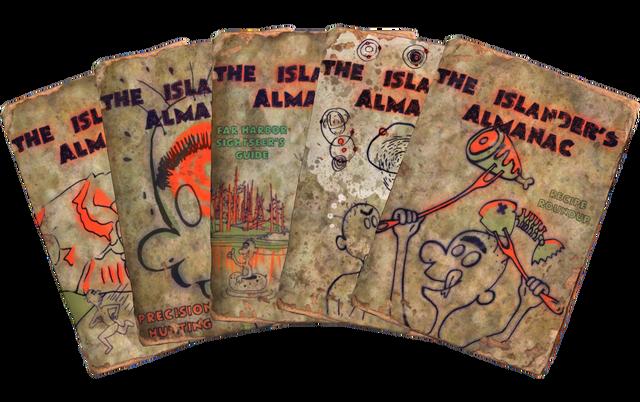 File:Islanders Almanac collage.png