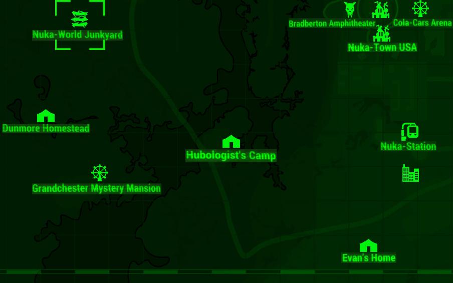 File:Junkyard-Map-NukaWorld.jpg
