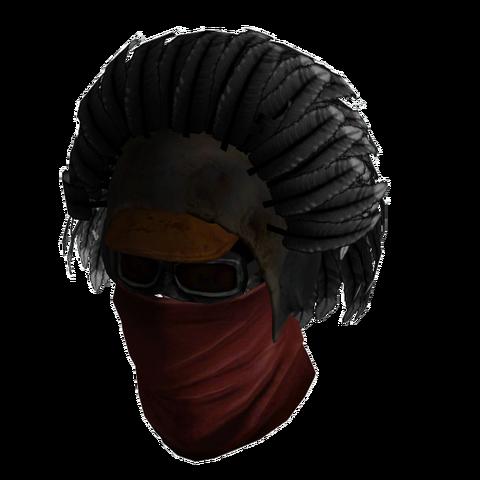 File:Prime Decanus helmet.png