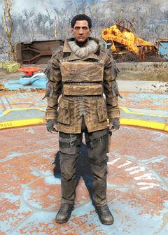 File:Railroad armored coat.jpg