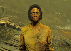 File:Sister Layla.png