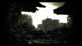 Fallout 3 intro slide 4.png