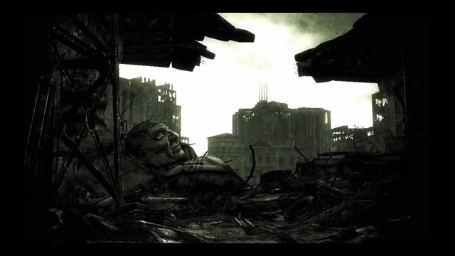 File:Fallout 3 intro slide 4.png