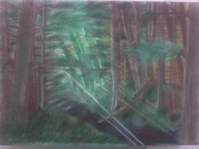 File:Melancholy woods.jpg