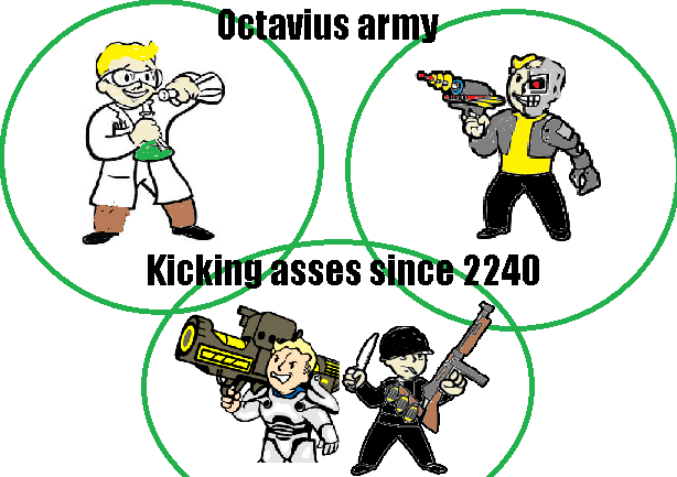 File:New Octavius army flag.png