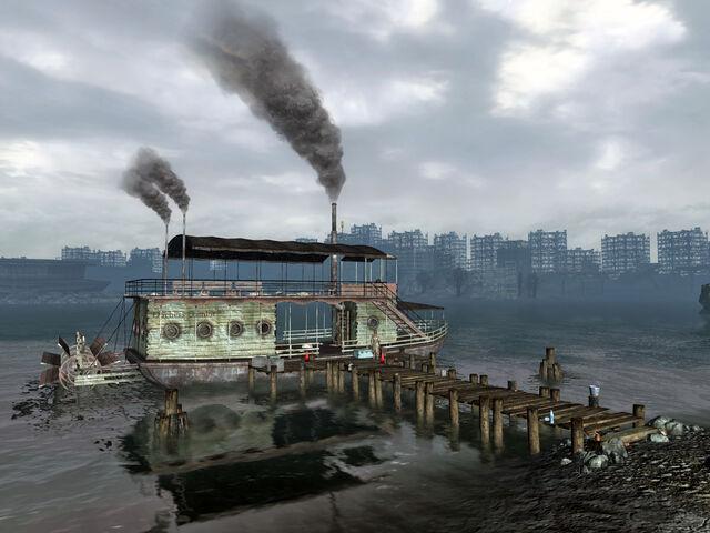 File:Riverboat Landing.jpg