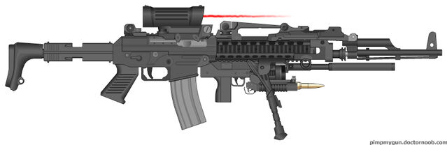 File:User Xandus the Legend Myweapon-1.jpg
