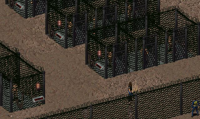 File:Vortis' slaves.jpg