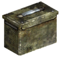 Ammunition Box.png