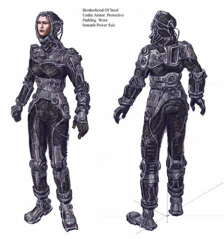 File:Power armor underwear CA.jpg