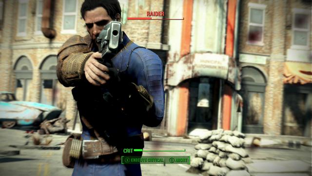 File:Fallout4 HeroShot.png