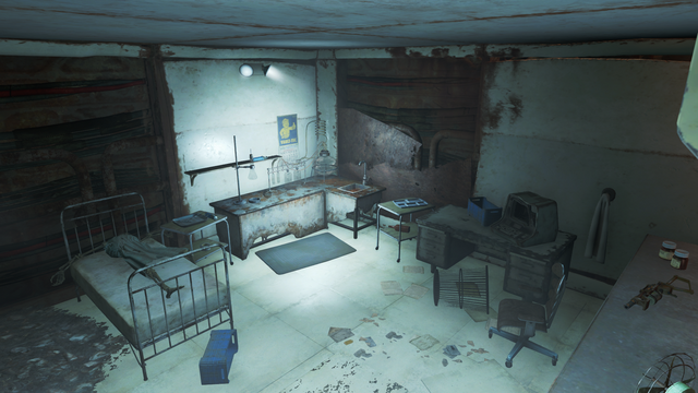 File:Milton General Hospital 2nd Floor Room 2.png