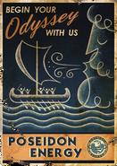 PoseidonAd2