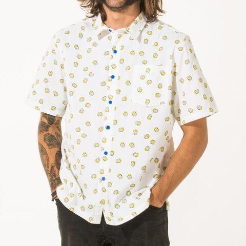 File:Xshirt-fo-vaultboywork-front.jpg