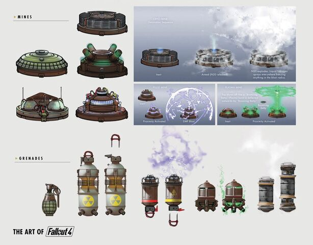 File:Art of Fallout 4 grenades mines.jpg