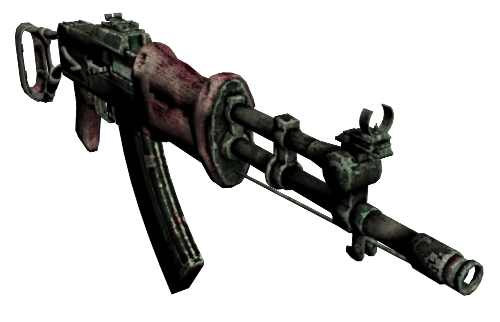 File:Chinese Assault Rifle 02.png