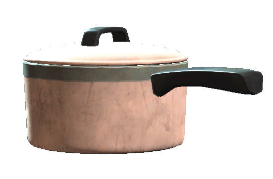 File:Covered sauce pan.png