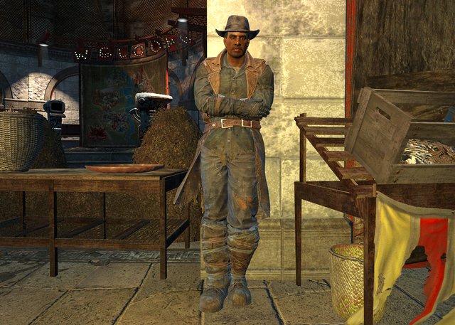 File:FO4NW Shank pose.png