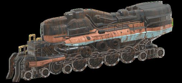 File:FO4 Locomotive CK.png