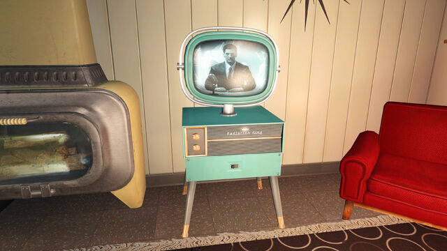 File:FO4 Radiation King TV in the House of Tomorrow.jpg