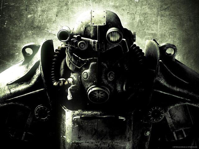File:Fallout-3-1010.jpg