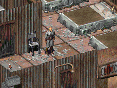 File:Fo2 Andrew.png
