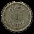 Subway token.png