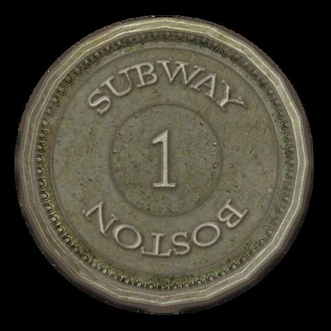 File:Subway token.png