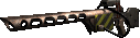 File:Tactics sunbeam laser rifle.png