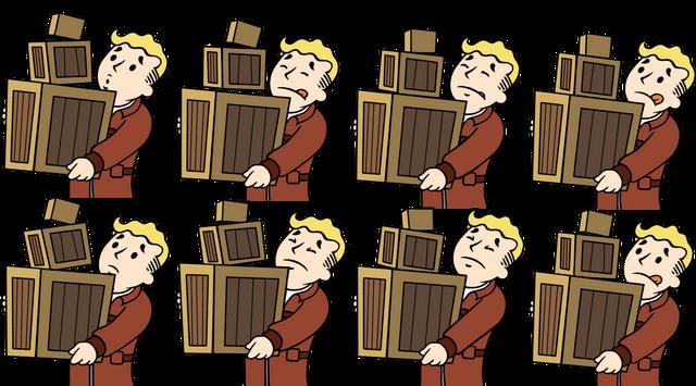 File:VaultBoy AnimationsStorage.png