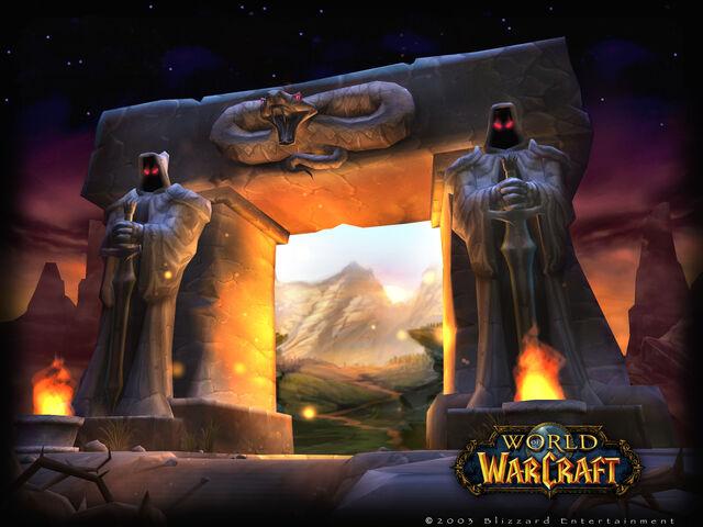 File:Worldofwarcraft-1024.jpg