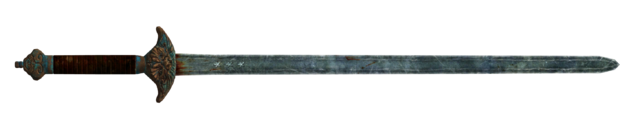 File:Chinese officer's sword.png