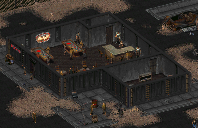 File:FO2 Den Beckys.png