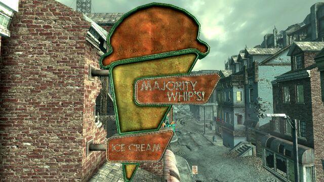 File:FO3 Majority Whip's! sign.jpg