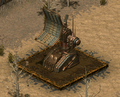 FoT Jamming Tower3.png