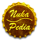 File:Golden Bottlecap.png