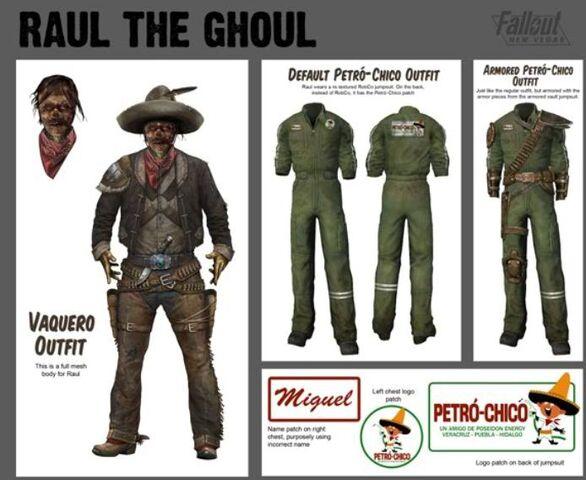 File:Raul the Ghoul.jpg