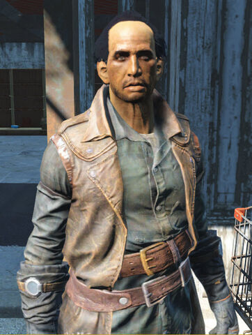 File:Scavenger-Fallout4.jpg