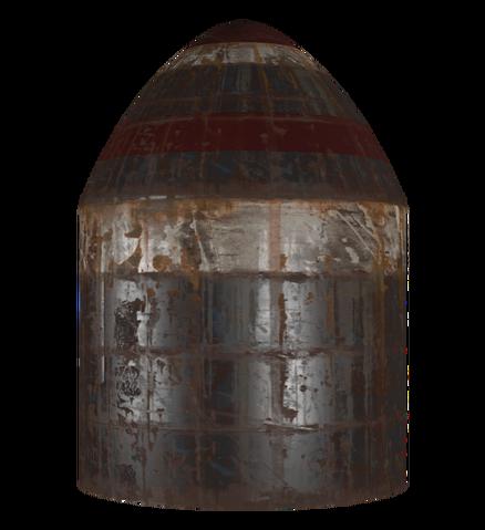 File:Yangtze ICBM.png