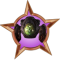 Badge-1926-0.png