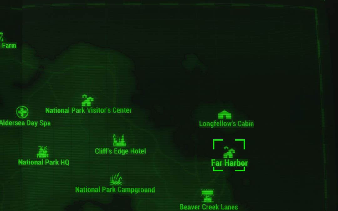 File:Far Harbor Local Map Location.png