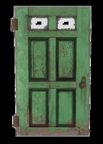 File:Fo4-door8.png