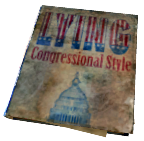 File:Lying, Congressional Style.png
