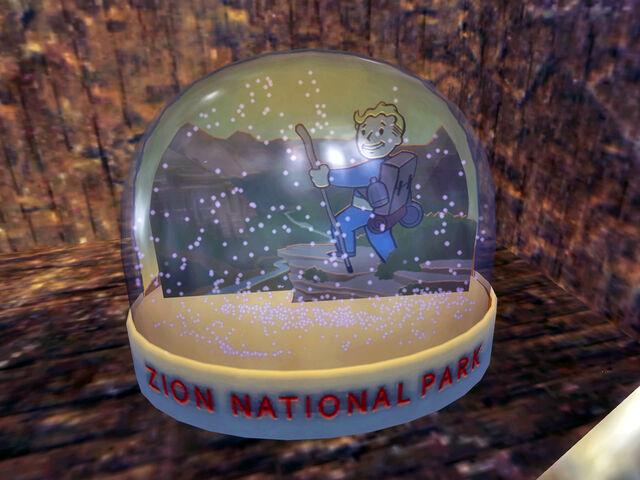 File:Snow globe - Honest Hearts.jpg